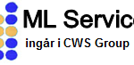 ML Service