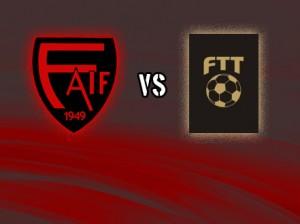 FAIF vs FTT