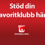 SVEA - Stöd Fjärdsjömåla AIF