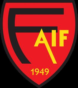 FAIF logo