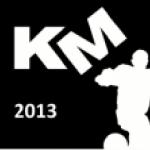 KM 2013