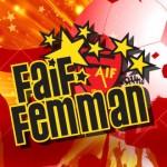 FAIF-femman