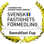 Svenskfast Cup