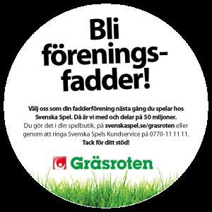 Bildresultat för gräsroten logga