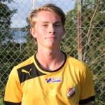 Erik Swärdh