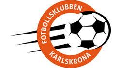 FK_Karlskrona