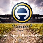 Tippa Allsvenskan 2016