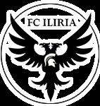 FC Iliria