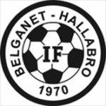 Belganet/Hallabro IF