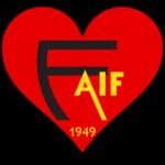 FAIF-Hjärta