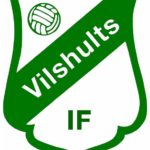 Vilshults IF