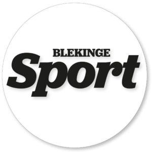 Blekingesport
